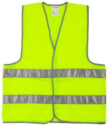 Светоотражающий жилет Stayer 11620-52