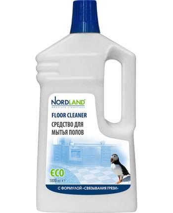 Средство для мытья полов Nordland