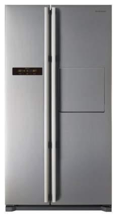 Холодильник Daewoo FRN-X22H4CSI Silver