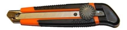 Нож канцелярский Sturm! 1076-09-03