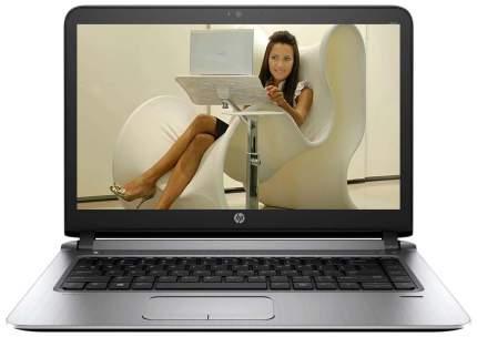 Ноутбук HP ProBook 430 G4 Y7Z27EA