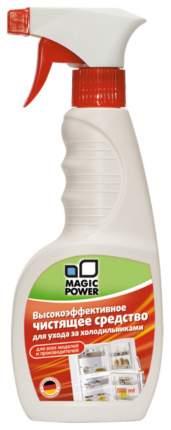 Средство для очистки холодильников Magic Power MP-011 500 мл