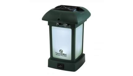 Отпугиватель насекомых Thermacell Outdoor Lantern MR 9L6-00 лампа