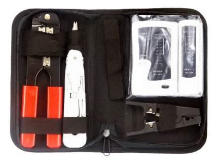 Набор инструментов Gembird TK-NCT-01 4 предмета