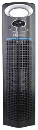 Воздухоочиститель Timberk Cloud TAP FL150 SF (BL)