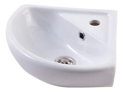 Раковина подвесная ROSA Вн УмБ03 белый