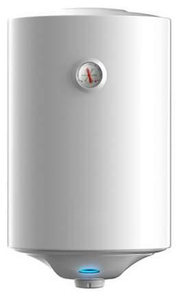 Водонагреватель накопительный POLARIS PM 80V white