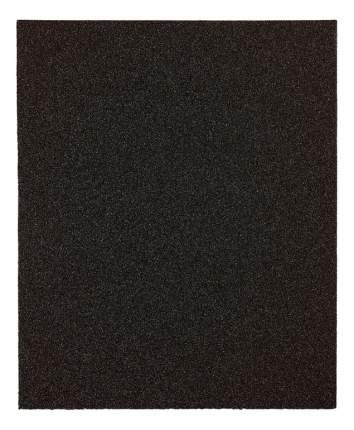 Наждачная бумага KWB 830-180