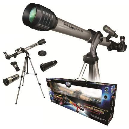 Телескоп Eastcolight переносной на алюминиевой треноге