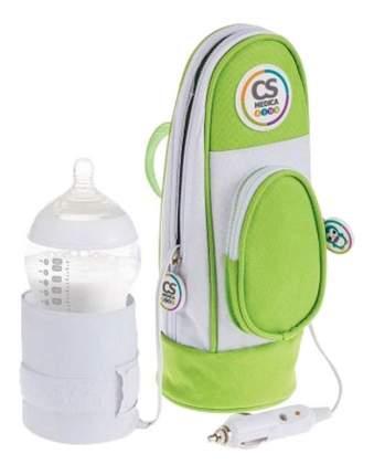 Подогреватель детского питания CS Medica KIDS CS-21 автомобильный