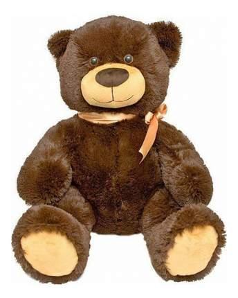 Мягкая игрушка Fancy Медведь Майкл