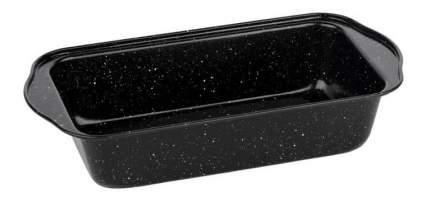 Форма для запекания WALMER W12022317