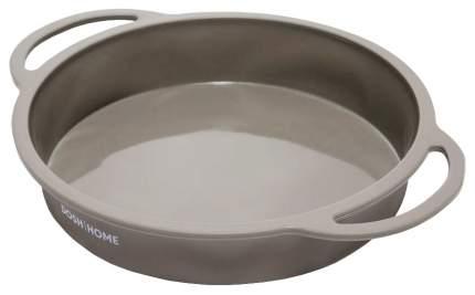 Форма для выпечки Dosh | Home 300302 Серый