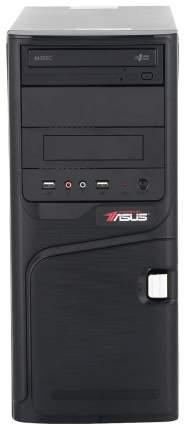 Системный блок OLDI Computers Office 136 0481820
