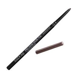 Карандаш для бровей IsaDora Precision Brow Pen Waterproof 72 0,09 г.