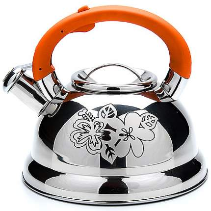 Чайник для плиты Mayer&Boch 22789 2.6 л