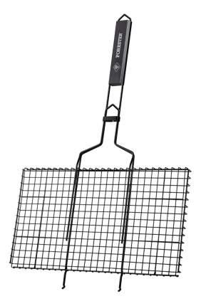 Решетка для шашлыка Forester BQ-NS02 26 х 45 см