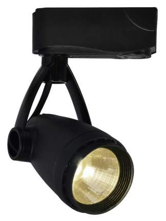 Трек-система Arte Lamp A5910PL-1BK LED