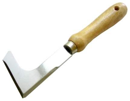 Нож садовый Fit 77042 23 см