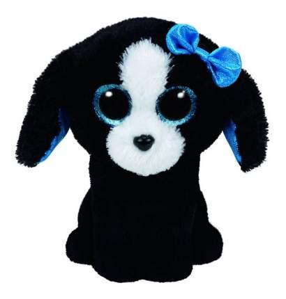 Мягкая игрушка TY Beanie Boos Щенок Tracey15 см