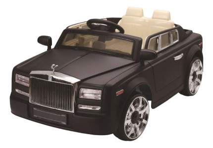 Электромобиль Kids Car Rolls-Royce