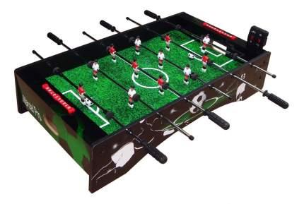 Настольный футбол DFC 94 х 51 х 20 см GS-ST-1275