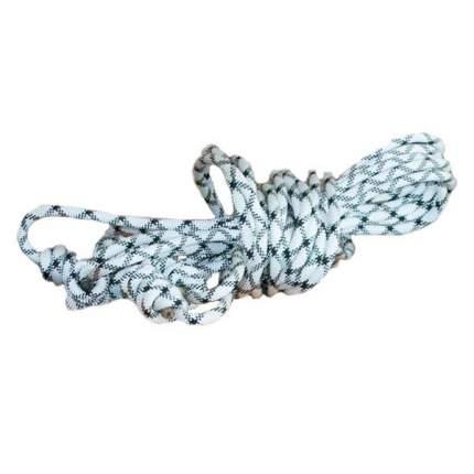 Набор веревок для йоги RamaYoga 7 шт. 510379