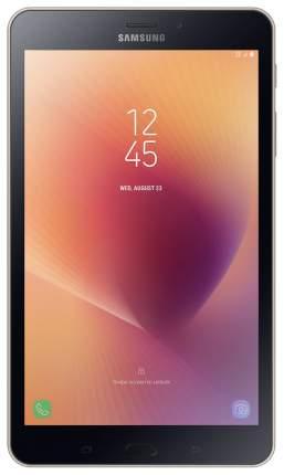 Планшет Samsung Galaxy Tab A SM-T385NZDASER Золотистый