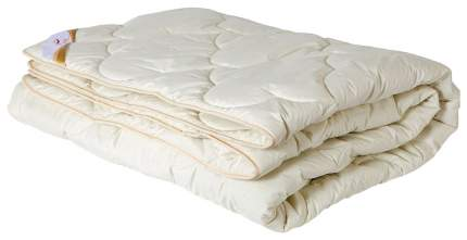 Одеяло Ol-tex меринос 140x205