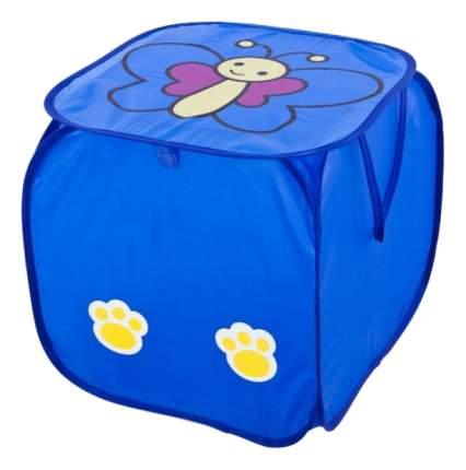 Корзина для хранения игрушек Shantou Gepai J-141