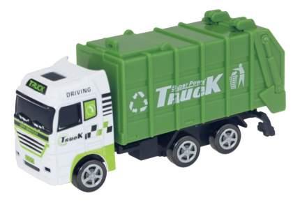 Мусоровоз Urban Truck Autotime 49449
