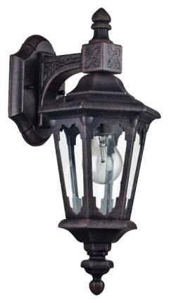 Настенный светильник Maytoni S101-42-01-B