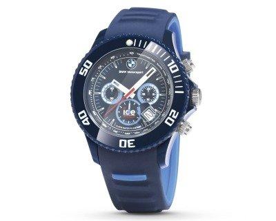 Наручные часы BMW 80262285901