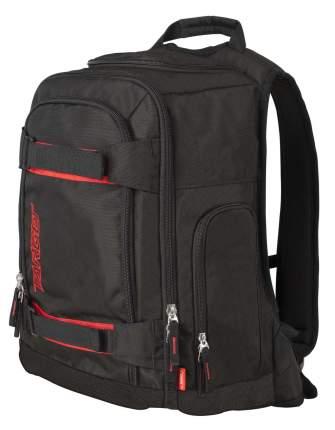 Рюкзак Target Carbon 31 л