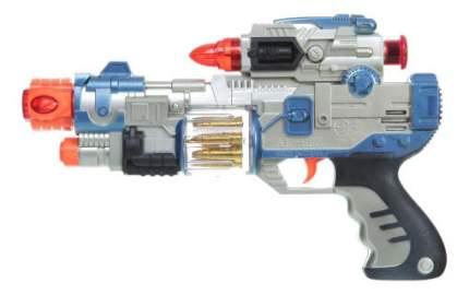 Космический пистолет Transcend Future Shenzhen Toys К57659