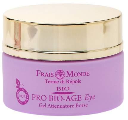 Крем для глаз Frais Monde Pro Bio Age 30 мл