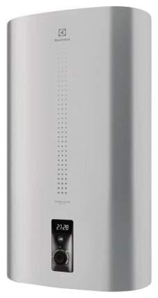 Водонагреватель накопительный Electrolux EWH 50 Centurio IQ 2.0 silver