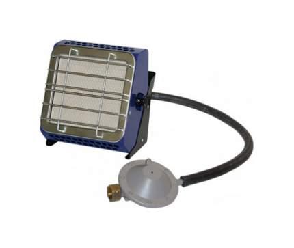 Уличный газовый инфракрасный обогреватель Hyundai H-HG2-29-UI 686