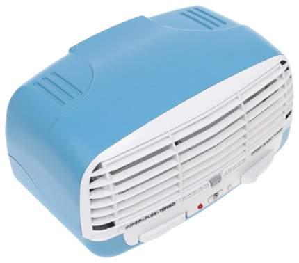 Воздухоочиститель Супер-Плюс Турбо 2009 Blue/White
