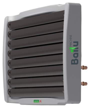 Тепловентилятор Ballu BHP-W2-90