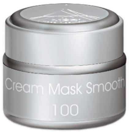 Маска для лица MBR Pure Perfection 100 Mask Cream Smooth 30 мл