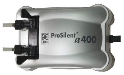 Аквариумный компрессор JBL ProSilent 400л/ч JBL6054400