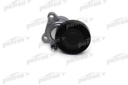 Натяжитель цепи (ремня) PATRON PT37010