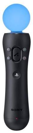 Контроллер для игровой приставки PS4 Sony CECH-ZCM2 Черный