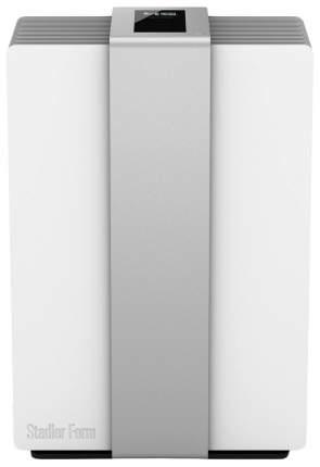 Климатический комплекс Stadler Form Robert R-008 Silver/White