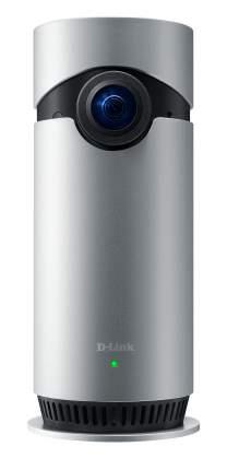 Камера D-Link DSH-C310/AN/A1A