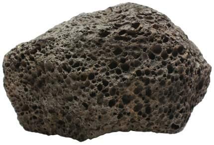 Камень UDeco Black Lava XS 5-15см UDC21430