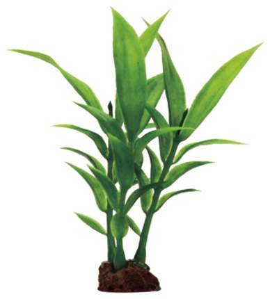 Искусственное растение ArtUniq Hygrophila siamensis Set