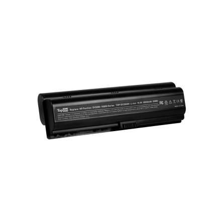 Аккумулятор для ноутбука HP G6000, G7000, Pavilion dv2000, dv6000, dx6600 Series