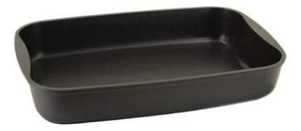 Противень Kukmara п01а литой антипригарное покрытие (33,5х22х5,5см)